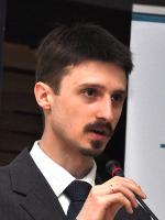 Marcin Wojnarski