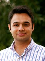 Prateek Mahalwar